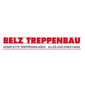 TZEW Belz Logo 300x300