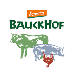 TZEW Bauckhof Logo 300x300