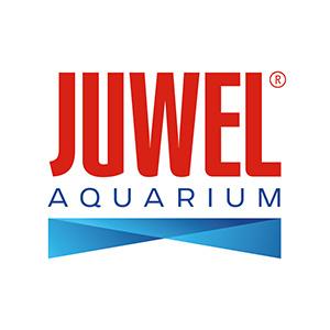 TZEW Juwel Logo 300x300