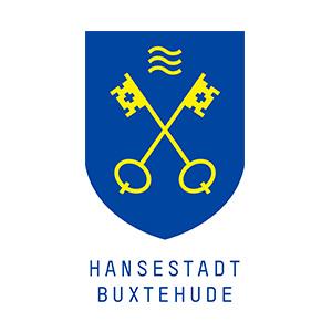 TZEW Koop Hansestadt Buxtehude 300x300