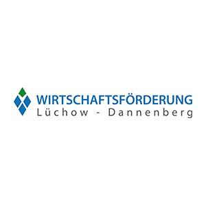 TZEW Koop WiFö LK Lüchow Dannenberg 300x300