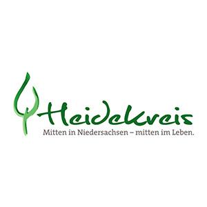 TZEW Koop LK Heidekreis 300x300