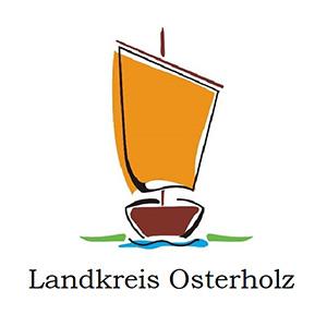 TZEW Koop LK Osterholz 300x300