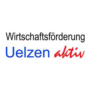 TZEW Koop WiFö Uelzen 300x300