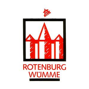 TZEW Koop LK Rotenburg Wümme 300x300