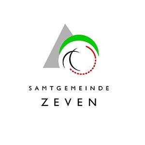 TZEW Koop Samtgemeinde Zeven 300x300
