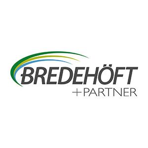 TZEW Bredehöft Logo 300x300