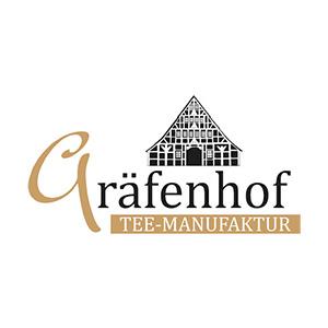 TZEW Gräfenhof Logo 300x300