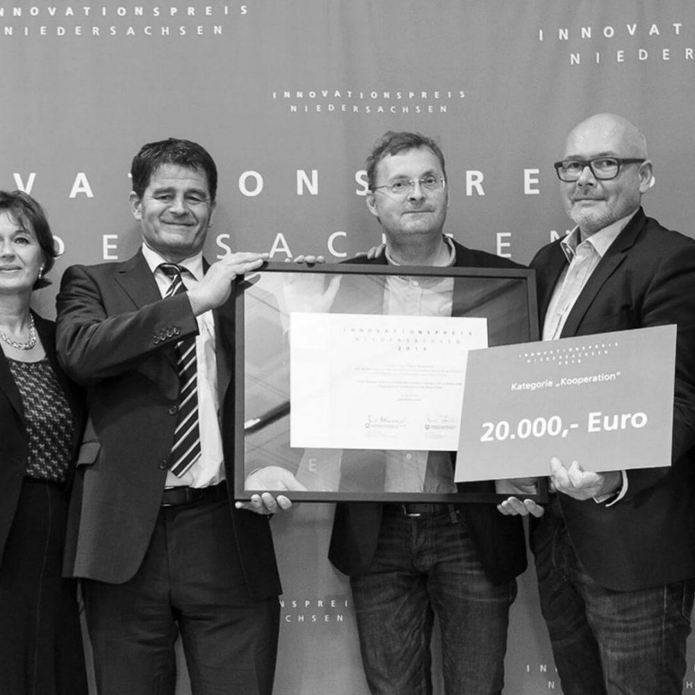 TZEW Projekt Innovationspreis 1920x1080