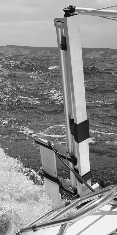 TZEW Projekt Oceanpower 1920x1080