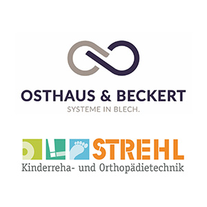 TZEW Osthaus Beckert Strehl Logo 300x300