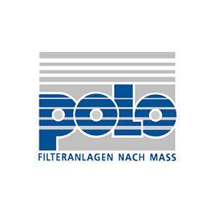 TZEW Polo Logo 300x300