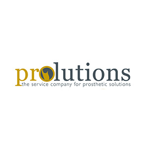 TZEW Prolutions Logo 300x300
