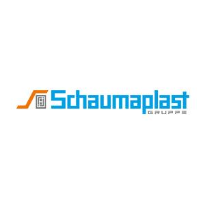 TZEW Schaumaplast Logo 300x300