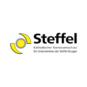 TZEW Steffel Logo 300x300