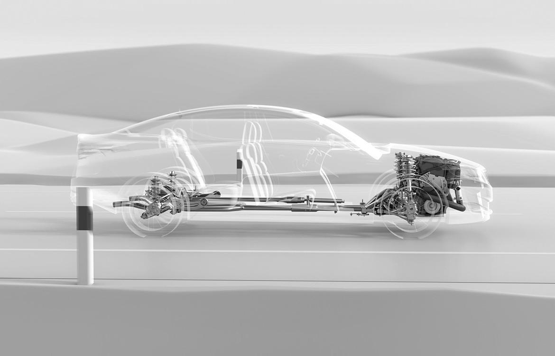 TZEW Emobilitymap 1170x750